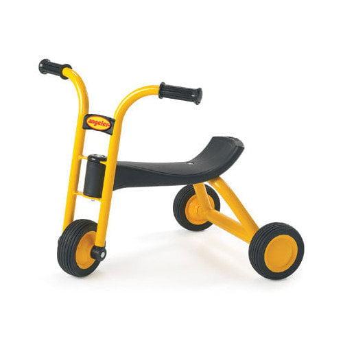 Angeles MyRider Mini Push/Scoot Ride-On