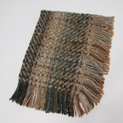 Bedford Cottage-Kennebunk Home Kennebunk Woven Throw