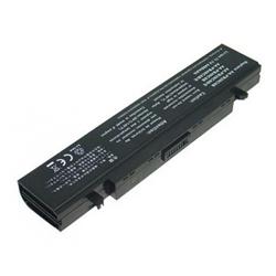 Xtend Samsung NP300E5A Battery