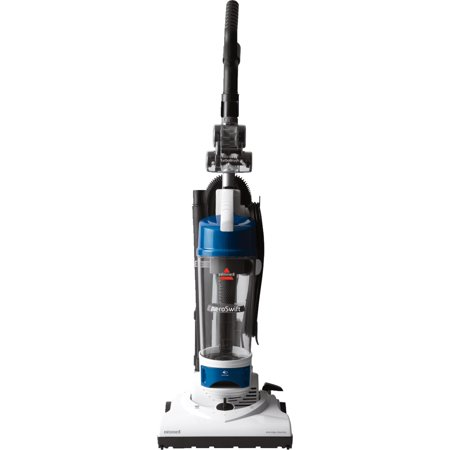 Bissell Big Green Commercial offers branded Bissell carpet cleaner, upright vacuum cleaners, and more to commercial clients throughout the U.S. Bissell Big Green Commercial offers branded Bissell carpet cleaner, upright vacuum cleaners, and more to commercial clients throughout the U.S.
