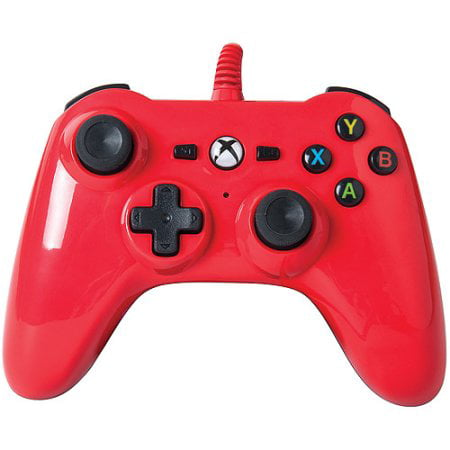 Kids Sized Xbox Controller Wired