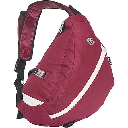 Everest Sporty Sling Bag (Set of 2) - Walmart.com