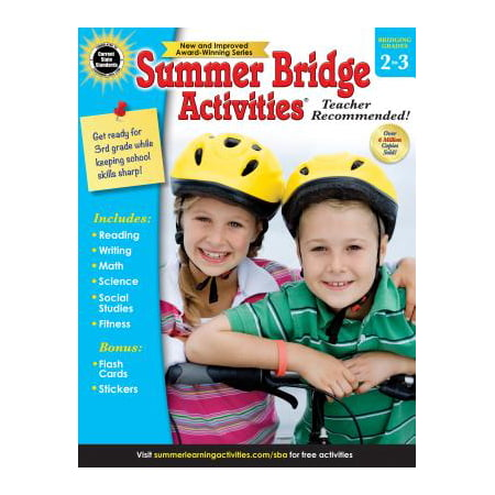 Summer Bridge Activities Bridging Grades 2 to - Halloween Writing Activity Grade 3