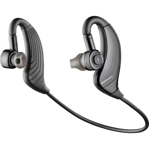 Plantronics Backbeat 903+ Noise Cancelling Stereo Bluetooth Headset
