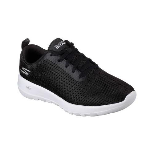 Skechers Womens Go Walk Joy 15601 Shoe
