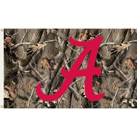 University of Alabama Crimson Tide Camo - University Of Alabama Supply Store