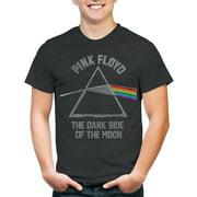 Pink Floyd 2x