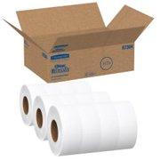 Tissue, Toilet Cottonelle Jr 2Ply  (Units Per Case: 12)