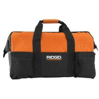Ridgid 901311002 Tool Bag 903209074 , R29302