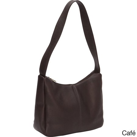 LeDonne  Leather The Urban Hobo Handbag