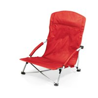 ONIVA Tranquility Folding Beach Chair