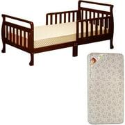 boys toddler bed bundles