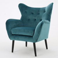 Laura Arm Chair