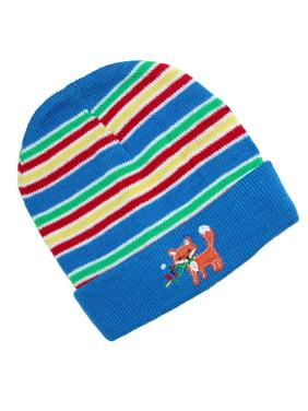 506480cf3 Baby Girl Hats & Caps - Walmart.com