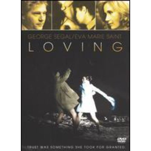 Loving (Widescreen)