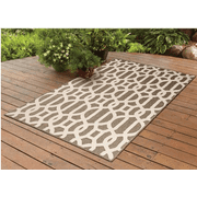 Better Homes and Gardens Outdoor Rugs - Walmart.com