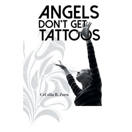 Angels Don't Get Tattoos