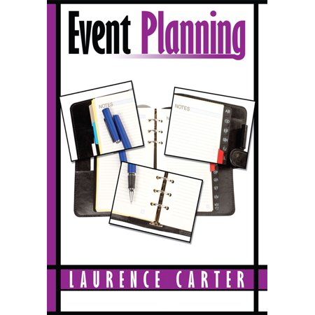 Event Planning - eBook - Halloween Event Planning Ideas