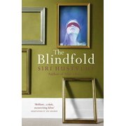 The Blindfold (Paperback)
