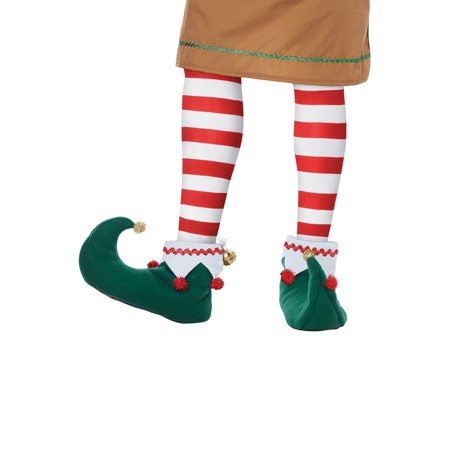 Adult Elf Shoes for $<!---->