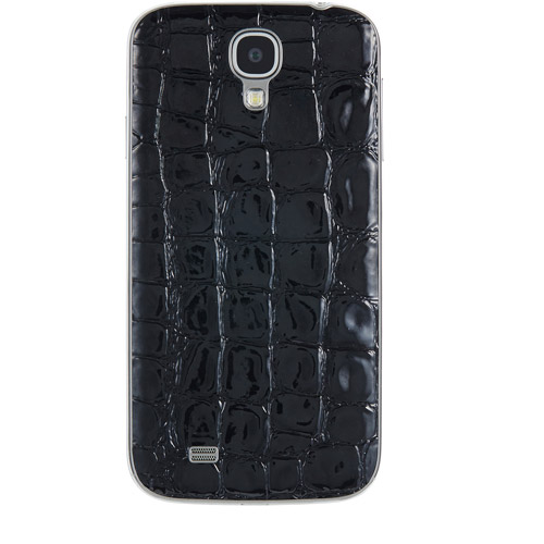 Samsung Galaxy S4 FashionAnymode Battery Cover Case, Assorted Colors