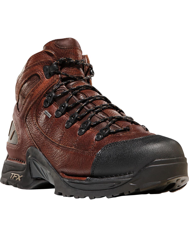 Danner Men's 453 Outdoor Hiking Boot 37510 by Danner