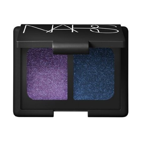 NARS Duo Eye Shadow, Marie-Galante  Marie (Eye Defining Duo Shadow Liner)