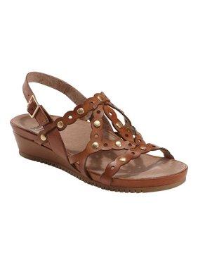 Reeta Beaded Gladiator Sandal