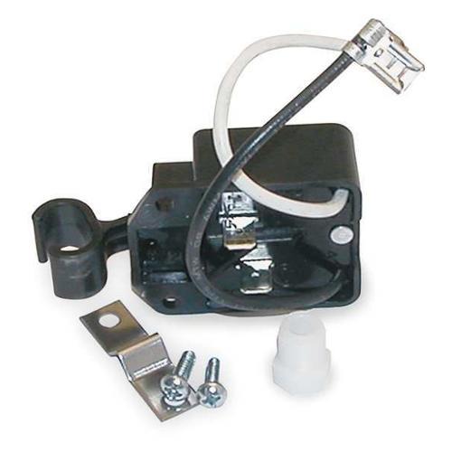 ZOELLER 004740 Mechanical Switch