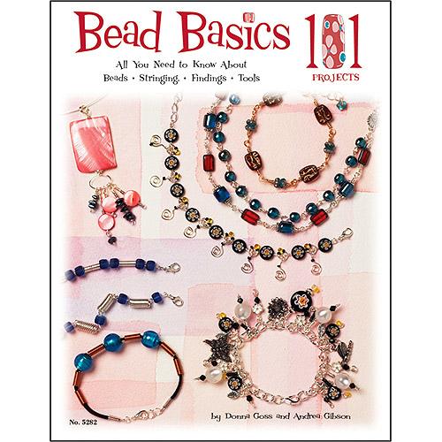 Design Originals - Bead Basics 101