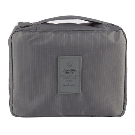 1753fd90a706 Portable Underwear Bra Socks Travel Storage Bag