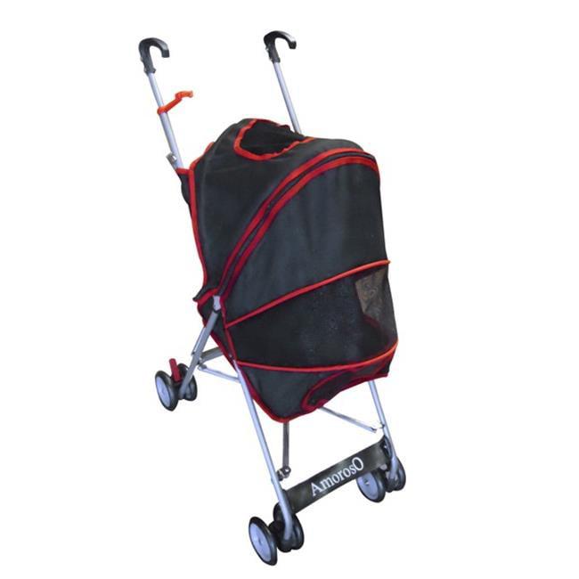 Pet Stroller 4.5 x 8 inch Wheel