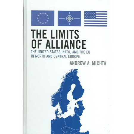 Limits Of Alliance