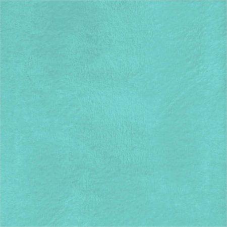 "David Textiles Polyester Fleece 60"" ""Heavenly Plush"" Fabric, per Yard"