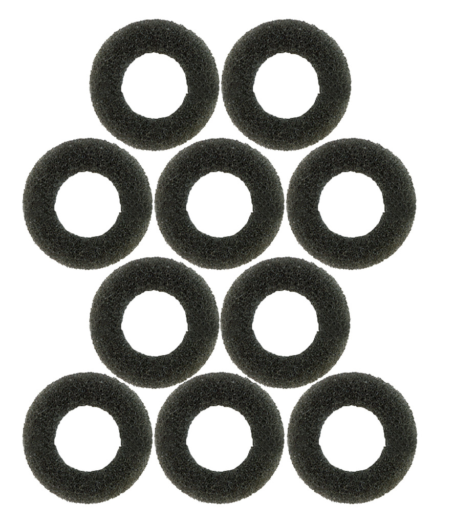 Poulan & Craftsman Chain Saw 10 Pack Pump Body Filter # 530023698-10PK by Techtronic Industries