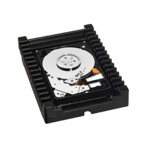 Western Digital WD2500BHTZ VelociRaptor 250GB 10000RPM 64...