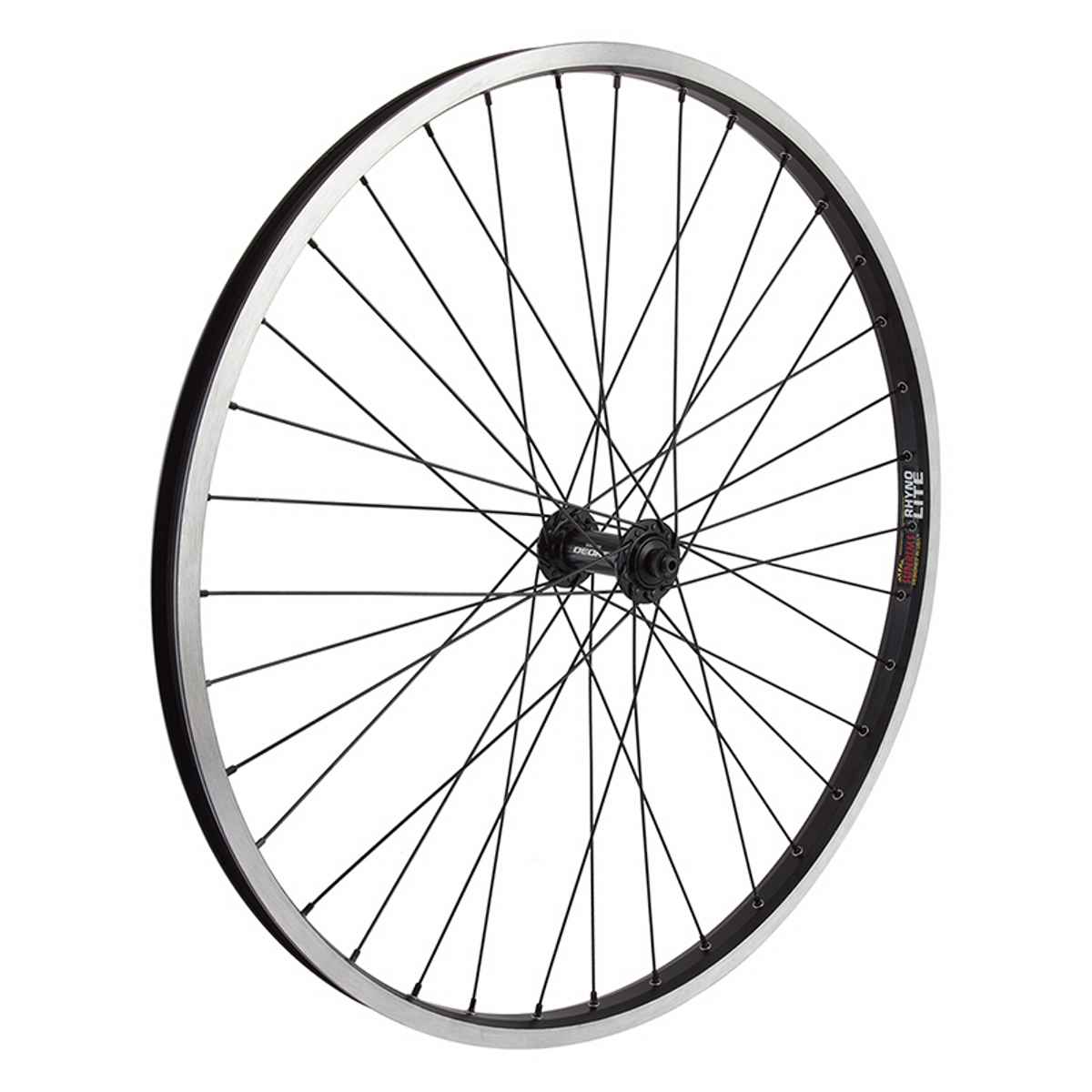 Wheel Masters 26 Inch Alloy Mountain Double Wall - 741521