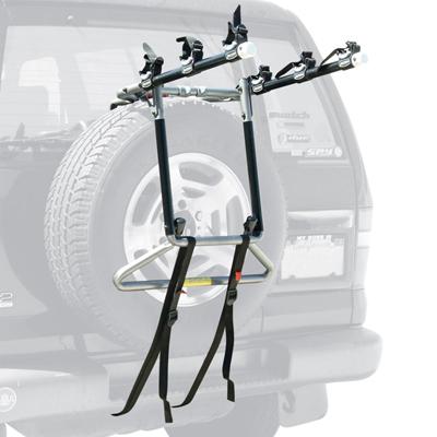 Allen Car Rack S303 Spare Tire Prem 3B