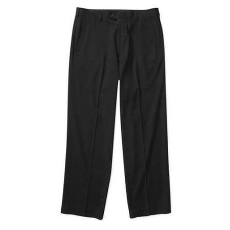 Mens Suit Pants