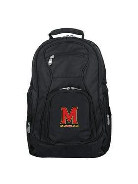 Mojo Licensing Premium Laptop Backpack, Maryland