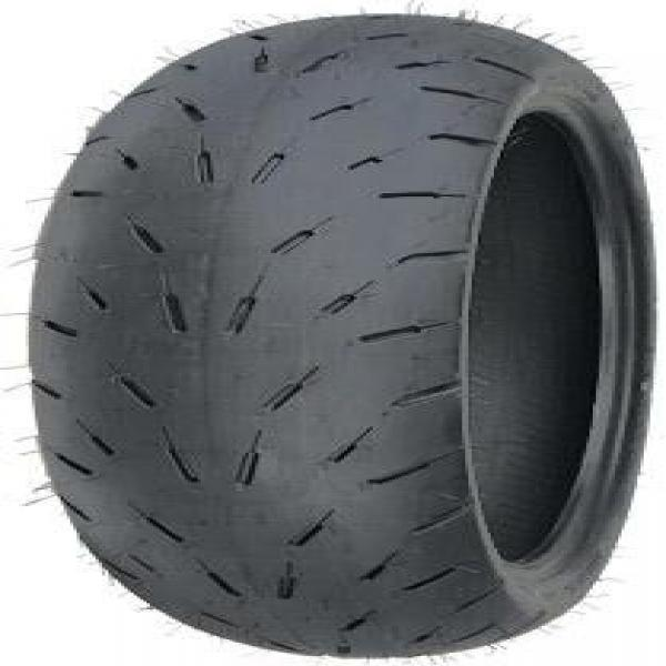 shinko hook up for sale 190/50zr17 : shinko hook-up drag radial rear 190/50zr17 motorcycle tire: amazonin: car & motorbike.