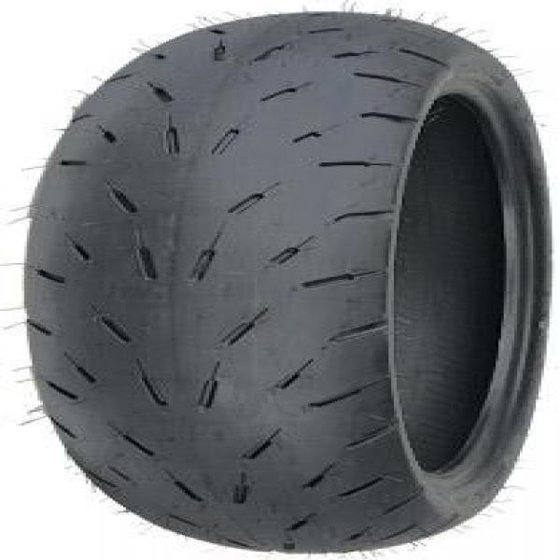 shinko hook up tires