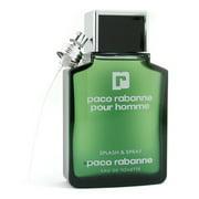 Paco Rabanne By Paco Rabanne Pour Homme Eau De Toilette Splash & Spray For Men  200ml/6.7oz