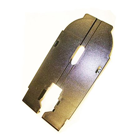 DeWalt Jig Saw Replacement Sole Plate 581268-00 ()