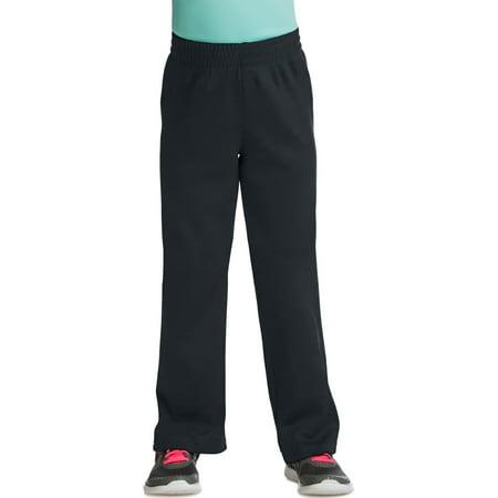 Girls' Tech Fleece Sweatpant