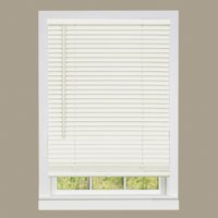 Blinds Mini Blinds Shades Amp More Walmart Canada