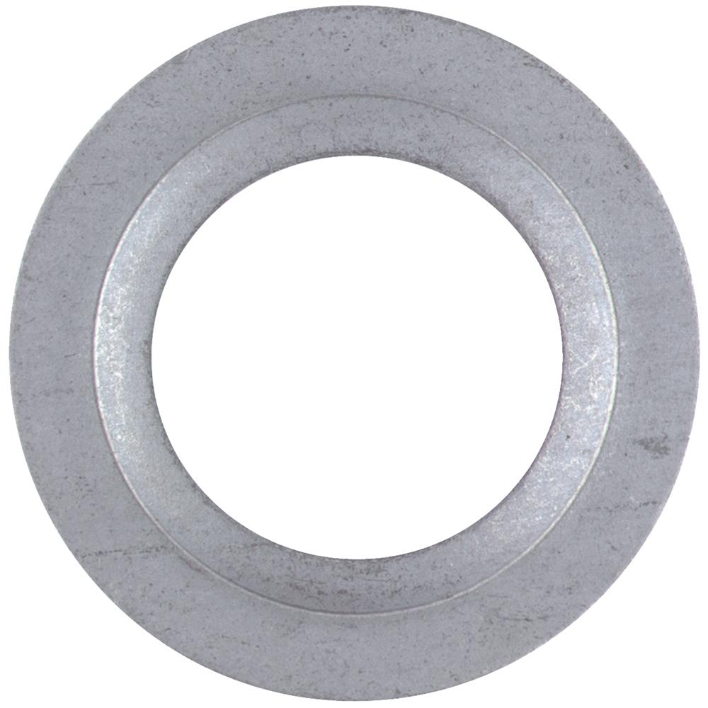 Thomas & Betts 1x1/2 Reduce Washer WA1312