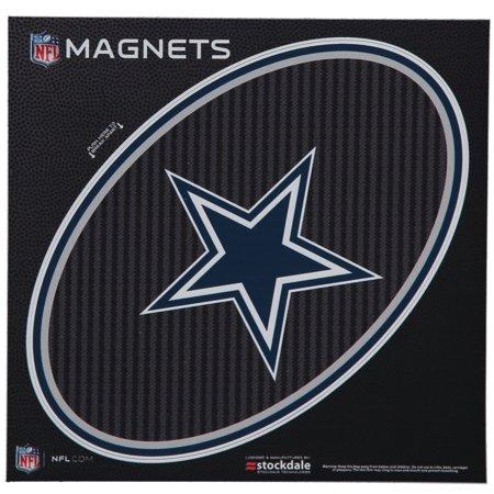 Dallas Cowboys Carbon 6