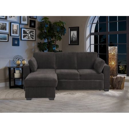 harvard futons convertible dream futon furniture lifestyle solutions shop serta