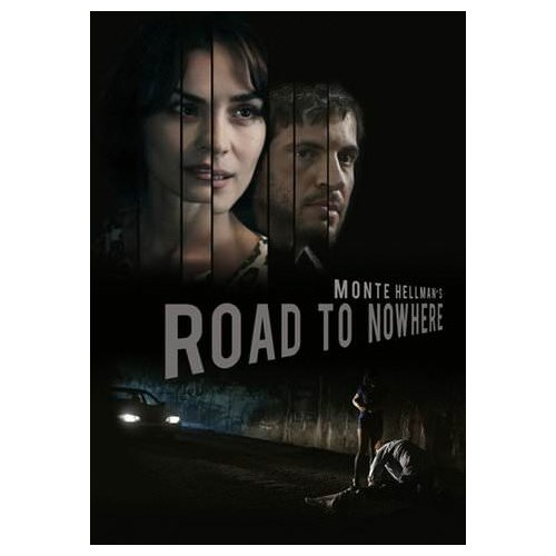 Road to Nowhere (2011)